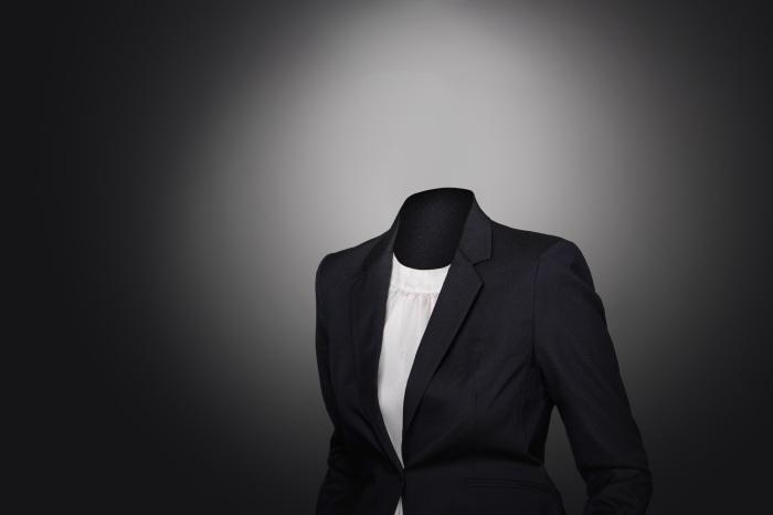 suit-2991514